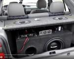 Gladen SQX 12 Extreme video